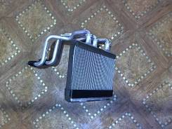 Радиатор отопителя (печки) BMW 7 E65 2001-2008