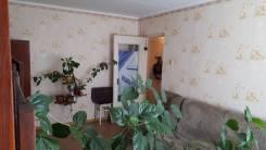 2-комнатная, улица Орджоникидзе 38. 2-й поликлиники, частное лицо, 50 кв.м. Интерьер