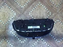 Щиток приборов (приборная панель) Citroen Xsara 2000-2005