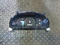 Щиток приборов (приборная панель) KIA Sorento 2002-2009