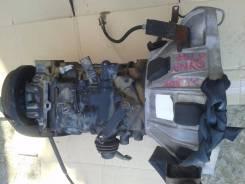 МКПП. Toyota Dyna, BU306 Toyota ToyoAce, BU306