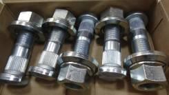 Шпилька колеса Aero Town / FR / E-Aero Town / Передня / 517756A500 / M20 / L=85 / P22 mm