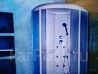 Установка унитазов, ванн, душевых кабин