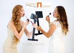 Автоматизация салона красоты, спа, йоги. Внедрение программ управления