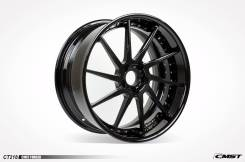 "CMST Forged Wheels. x22"", 5x100.00, 5x105.00, 5x108.00, 5x112.00, 5x114.30, 5x115.00, 5x120.00, 5x127.00, 5x130.00, 5x139.70, 5x150.00. Под заказ"