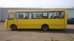 Isuzu Bogdan. Продам автобус , 5 300 куб. см., 43 места