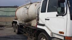 Nissan Diesel. Продаётся цементовоз, 15 000 куб. см., 12 000,00куб. м.