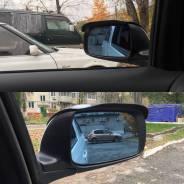 Изготовления Авто-зеркал