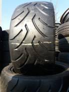 Dunlop Direzza 03G. Летние, 2015 год, без износа, 2 шт