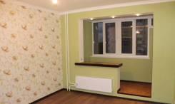 Ремонт домов, квартир, офисов под ключ и частично