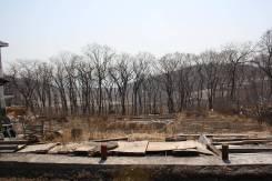 Продам земельный участок 6,6 в собственности, р-н Тихая (Обмен). 660кв.м., собственность, электричество, вода. Фото участка
