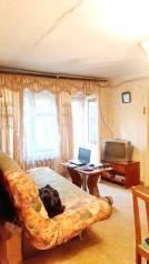 3-комнатная, улица Овчинникова 12а. Столетие, агентство, 58 кв.м. Интерьер