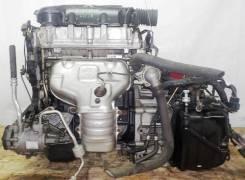 Двигатель в сборе. Mitsubishi Colt, Z24W, Z25A, Z26A Двигатель 4G19