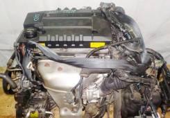 Двигатель в сборе. Mitsubishi Lancer Cedia, CS2V, CS2W, CS5A, CS5W, CS6A Двигатель 4G93