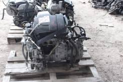 Двигатель в сборе. Toyota: Vitz, Belta, Yaris, Passo, iQ Daihatsu Boon, M310S, M312S, M700S, M610S, M601S, M710S, M300S, M301S, M600S Двигатель 1KRFE