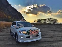 Большой выбор авто и свадебное украшение, аренда авто, прокат авто. С водителем