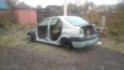 Эмблема. Renault Logan Renault Scenic
