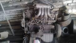 Двигатель в сборе. Toyota Hiace Regius, RCH47W, RCH41W Двигатель 3RZFE