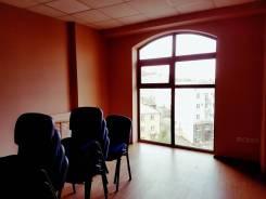 Сдам офисные помещения на Портовой 3!. 96 кв.м., улица Портовая 3, р-н Центральная Площадь. Интерьер