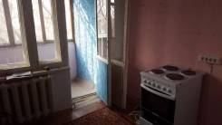 Гостинка, переулок Днепровский 4. Столетие, частное лицо, 28 кв.м.