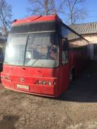 Daewoo BH120. Продам автобус Daewoo BH-120-C1, 14 618 куб. см., 45 мест