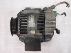 Генератор. Honda CR-V, E-RD1, GF-RD2, GF-RD1 Двигатель B20B