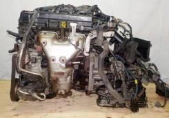 Двигатель в сборе. Nissan: Wingroad, Bluebird, Sunny, Bluebird Sylphy, AD Двигатель QG18DE