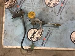 Цилиндр сцепления главный. Subaru Legacy, BL5, BP5