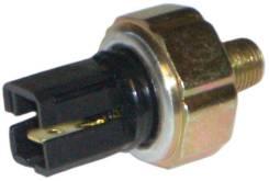 Датчик давления масла NISSAN 2524089920