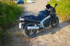 Kawasaki ZZR 1100 Ninja. 1 100 куб. см., неисправен, птс, с пробегом
