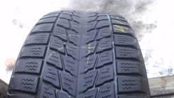 Bridgestone Blizzak LM-22. Зимние, без шипов, износ: 40%, 1 шт