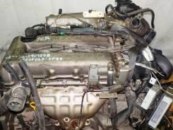 Двигатель в сборе. Nissan Primera Nissan Serena Двигатель SR20DE