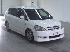 Рычаг подвески. Toyota: Noah, Picnic Verso, Ipsum, Avensis Verso, Voxy Двигатели: 3ZRFE, 3ZRFAE, 1CDFTV, 2AZFE, 1AZFE