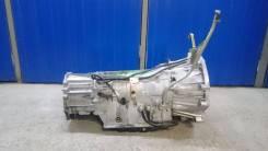 АКПП. Infiniti FX45, S50 Двигатель VK45DE
