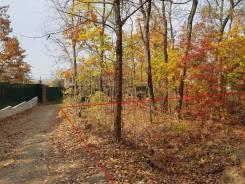 Продается Земельный участок на Садгороде. 1 500кв.м., собственность, от агентства недвижимости (посредник). Фото участка
