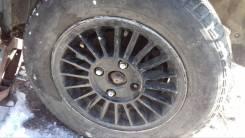 2Crave Wheels. x14, 4x114.30