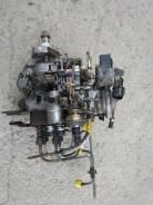 Топливный насос высокого давления. Mitsubishi Libero, CD8W Двигатель 4D68T