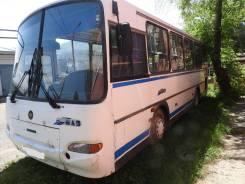 ПАЗ 4230-03. Продаётся автобус , 4 750 куб. см., 27 мест