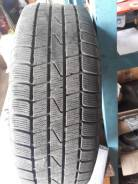 Hankook Winter i*cept IZ W606. Зимние, без шипов, износ: 5%, 4 шт