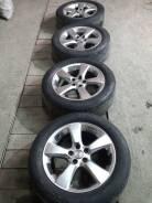 Toyota. 7.0x18, 5x114.30, ET35. Под заказ