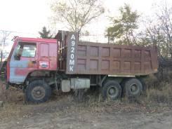 Howo. Продаётся самосвал , 2 000 куб. см., 25 000 кг.