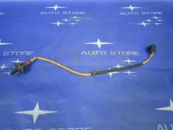 Датчик кислородный. Subaru Impreza, GH, GH2, GH3 Двигатели: EL154, EL15