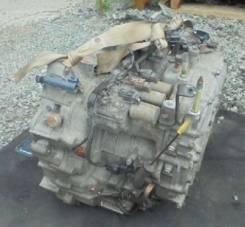 АКПП. Honda Fit Aria, GD9 Двигатель L15A. Под заказ