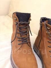 Продам Обувь. 40, 41, 42, 43, 44