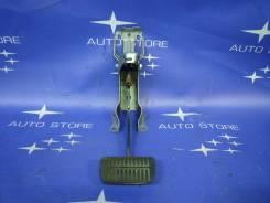 Педаль тормоза. Subaru Impreza, GH2, GH6, GH, GH8, GH3, GH7 Двигатели: EJ20, EL15, EJ154, EJ20X, EJ203