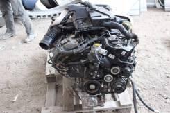 Двигатель в сборе. Lexus: IS350C, IS250C, GS350, IS350, IS250, GS450h, IS220d, IS300h, GS250 Toyota Crown Majesta Toyota Mark X Toyota Crown Двигатель...