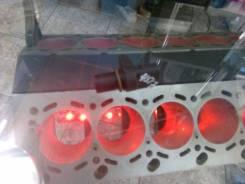 Датчик положения распредвала. BMW: 1-Series, Z3, X3, 5-Series, Z4, X5, 7-Series, 3-Series, 6-Series Двигатели: N46B20, M54B30, M54B25, M52B20, N62B44...