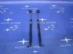 Амортизатор капота. Subaru Impreza, GH7, GH3, GH6, GH2, GH8, GH Двигатели: EJ20, EJ203, EJ20X, EJ154, EL15