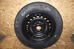 "Запасное колесо Mercedes-Benz R15. 6.5x15"" 5x112.00 ET37"
