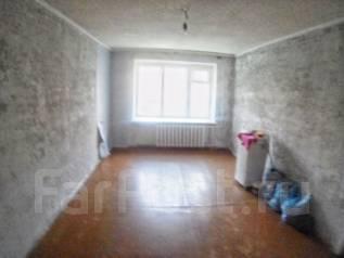 1-комнатная, проспект Мира 13. Амурск, агентство, 29 кв.м.